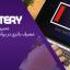مدیریت مصرف باتری در برنامههای ویندوز ۱۰