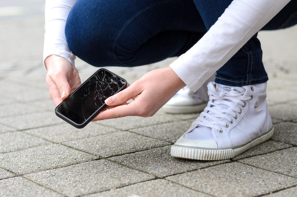 5 عامل کاهش دهنده عمر باتری موبایل
