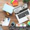 مراحل تبدیل شدن به یک طراح سایت حرفه ای