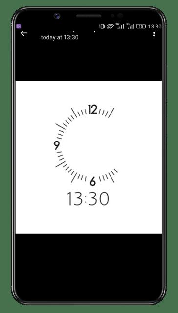 سورس ربات تاریخ و زمان در بیو پروفایل نسخه کامل