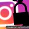 تضمین امنیت اکانت اینستاگرام با یک روش ساده