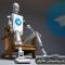 معرفی 6 ربات برتر پیامرسان تلگرام