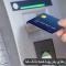 دانلود اپلیکیشن های رمز پویا همه بانک ها