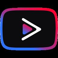 مشاهده ویدئوها در یوتیوب بدون تبلیغات